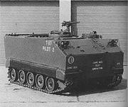 T117 APC