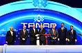 TANAP OPEN 2018-06-12.jpg