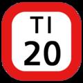 TI-20 TOBU.png