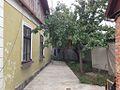 TIraspol Transnistria (13954579509).jpg