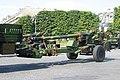 TRM-10000 - TRF-1 003 FR.JPG