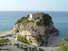 Image illustrative de l'article Tropea