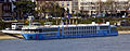 TUI Allegra (ship, 2011) 028.JPG
