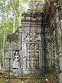 Ta Nei Kambodscha 22.jpg