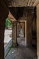 Ta Phrom, Angkor, Camboya, 2013-08-16, DD 22.JPG
