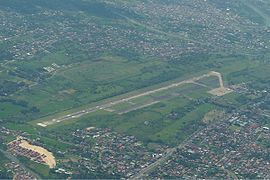 Tabing Airport MRD-1.jpg