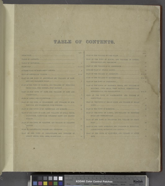 File:Table of Contents. NYPL1584208.tiff