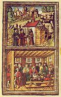Tagsatzung Stans 1481.jpg