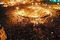 Tahrir Square on November 20.jpg