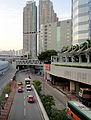 Tai Kok Tsui HSBC Area.JPG