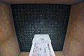 Tailing Tomb, 2016-09-07 25.jpg