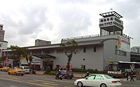 Taipei Intercity Bus Terminal 20061201.jpg