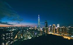Taipei Landscape.jpg