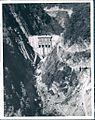 Taiwan formosa vintage history other places dams taipics016.jpg