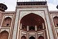 Taj Mahal 9737.jpg