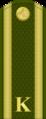 Tajikistan-Army-OF-(D).png