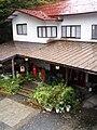 Takanoyu Onsen Front Entrance 190.jpg