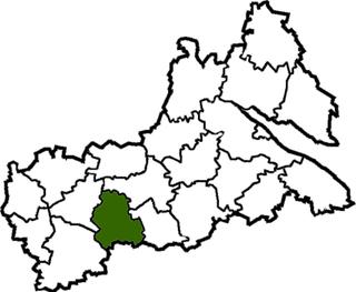 Talne Raion Former subdivision of Cherkasy Oblast, Ukraine