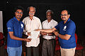 Tamil Wikipedia 10th year celebration 55.jpg