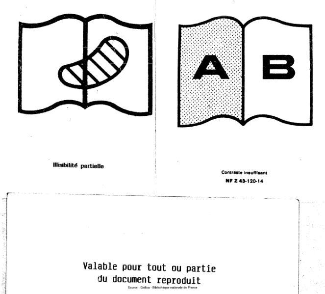 File:Tamizey de Larroque - Lettre au directeur de l'Echo des Bouches-du-Rhone au sujet d'une souscription.djvu