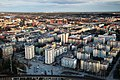 Tampere - panoramio (11).jpg