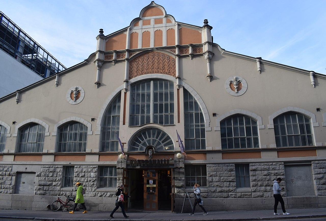 File Tampereen kauppahalli.jpg - Wikimedia Commons d38ca61ec9