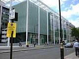 Tanaka Business School - Imperial College 24-06-2004.jpeg