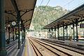 Taormina - Jan 2014 - 001.jpg