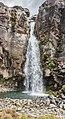 Taranaki Falls 17.jpg