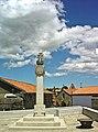 Tarouca - Portugal (3094721221).jpg
