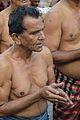 Tarpan - Jagannath Ghat - Kolkata 2012-10-15 0596.JPG