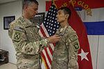Task Force Strike Soldiers awarded Purple Heart 140831-A-OP735-016.jpg