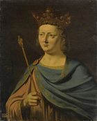 Tassaert - Louis X of France.jpg