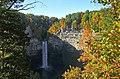 Taughannock Falls 01.jpg