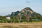 Tawau Old-Airfield-with-Marker-Hill.jpg