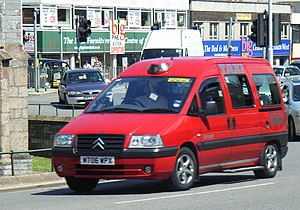 Taxi MT06WPX.jpg