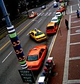 Taxis lining up.jpg