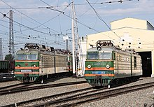 Tayga - electric locomotive VL10.jpg