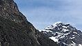 Te Anau-Milford Hwy, South Island (482982) (9482118223).jpg