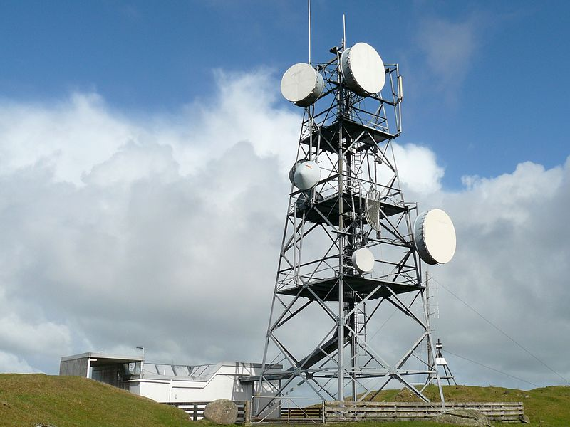 File:Te Uku microwave tower.jpg