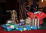 Team Mildenhall Top 3 hosts senior citizens Christmas party 121212-F-FE537-048.jpg