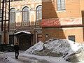 Teatr Sankt-Peterburg 2010 3084.jpg