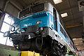 Technicentre SNCF Joncherolles IMG 6778.jpg
