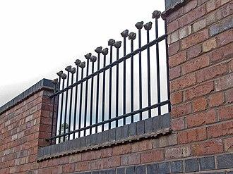 Merrythought - Image: Teddy Bear Factory, Ironbridge geograph.org.uk 1027413
