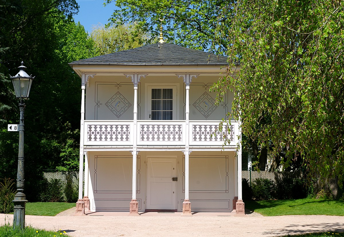 teeh uschen darmstadt park rosenh he wikipedia. Black Bedroom Furniture Sets. Home Design Ideas
