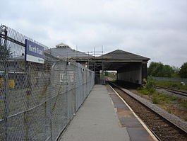 TeesValleyLine North Road2.JPG