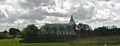 Tegneby kyrka 7.JPG