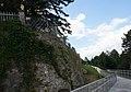 Teil der Stadtmauer 02 St. Andrä i.Lav. Kärnten.jpg
