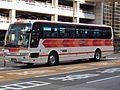 Teisan Kanko Bus CLUSTER Aero Bus MS829.jpg