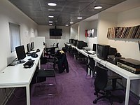 Tel Aviv Cinemateque Library (4).jpg